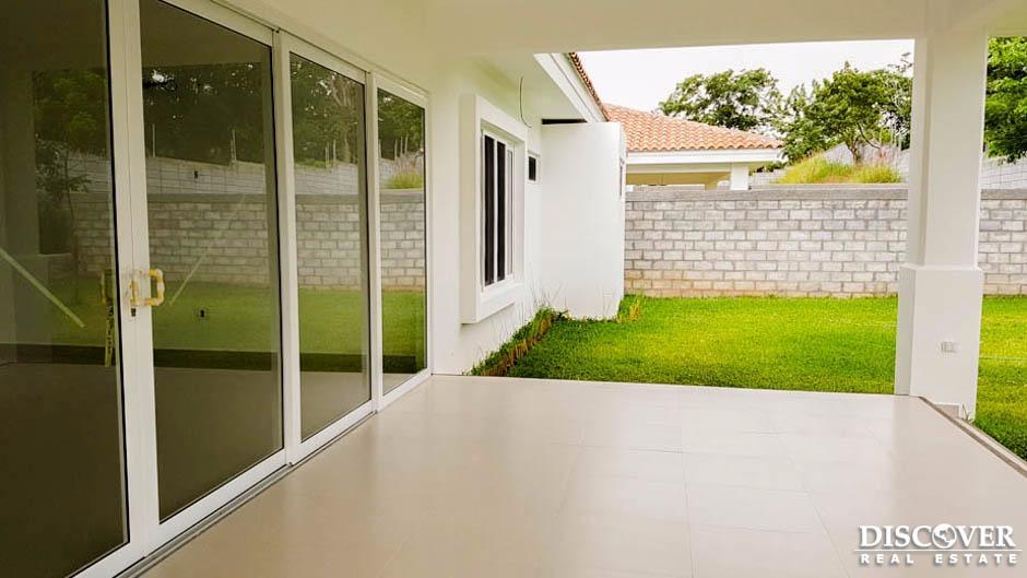 Hermosa Casa En Venta En Terrazas De San Isidro Discover