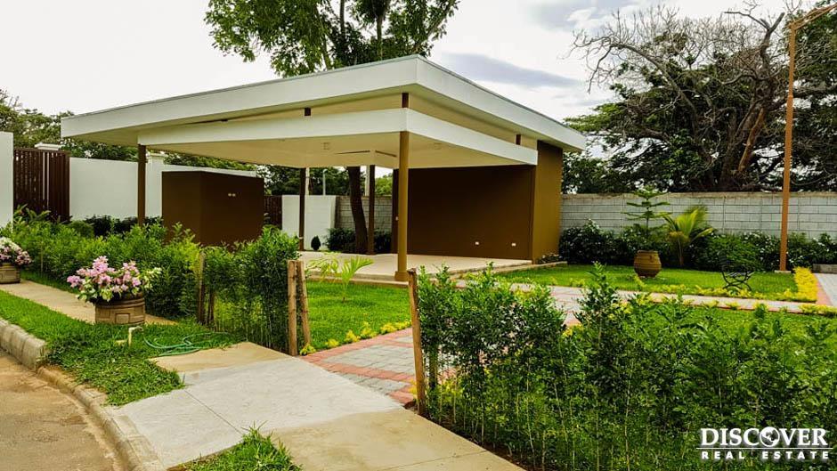 Hermosa casa en venta en Terrazas de San Isidro