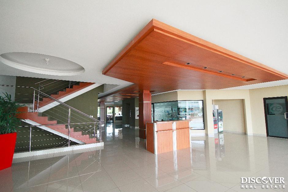 Oficina corporativa en venta ESCALA