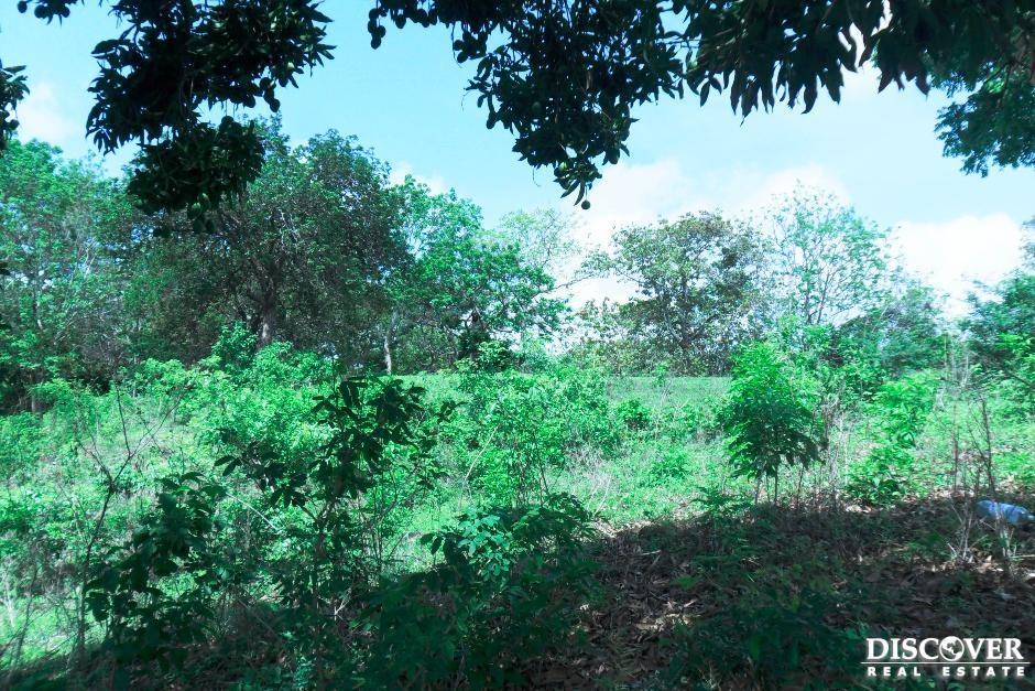 Terreno de 3 Mz en Venta en Altos de Villa Fontana