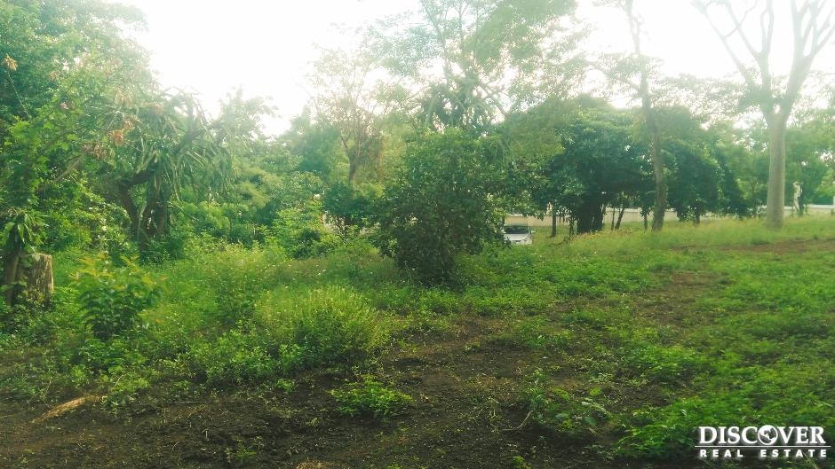 Terreno en venta ubicado en altos de Masaya