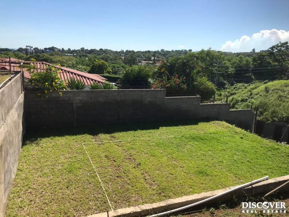 Increible terreno en venta ubicado en Altos de Santo Domingo